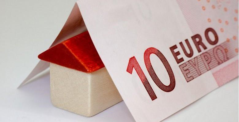 TPE : principales bénéficiaires des crédits aux PME