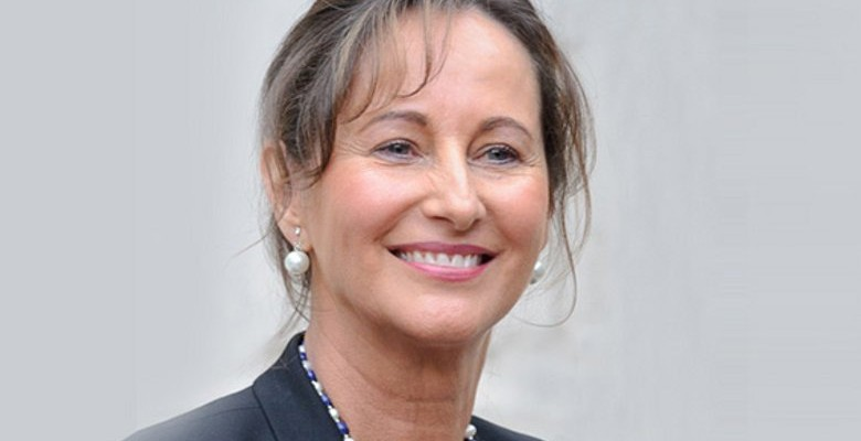 Une banque publique pour les PME façon Ségolène Royal