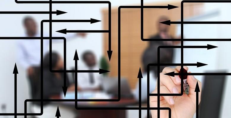 Gestion commerciale et planification : les atouts des logiciels ERP