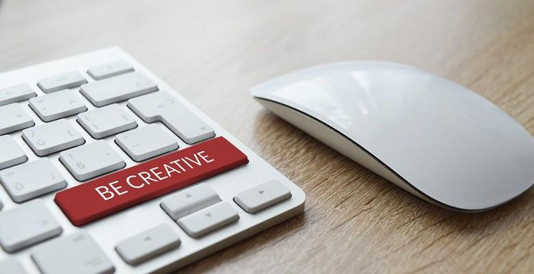 Quelles activités pour stimuler l'esprit créatif de ses employés ?