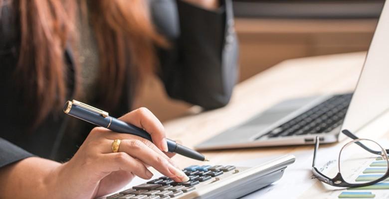 Gestion de la paie : quelles sont les meilleures formations professionnelles ?