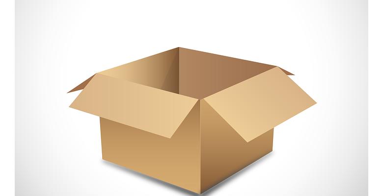 Quelles sont les meilleurs moments de l'année pour déménager ?