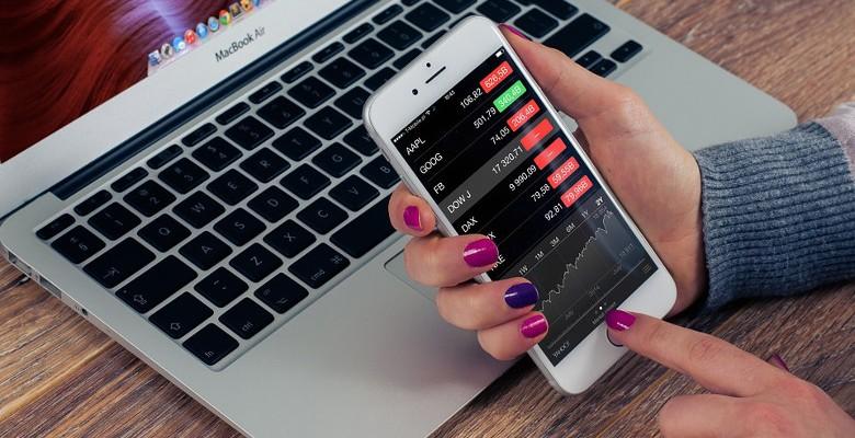 Les tendances du commerce électronique en 2017