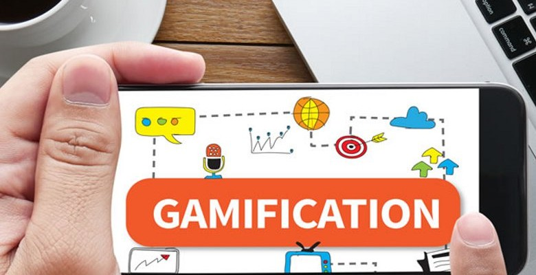 Un gaming post achat pour booster la consommation des internautes