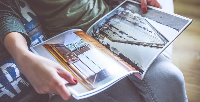 Promocadeaux® : le catalogue 2017 bientôt dans les boîtes aux lettres des entreprises