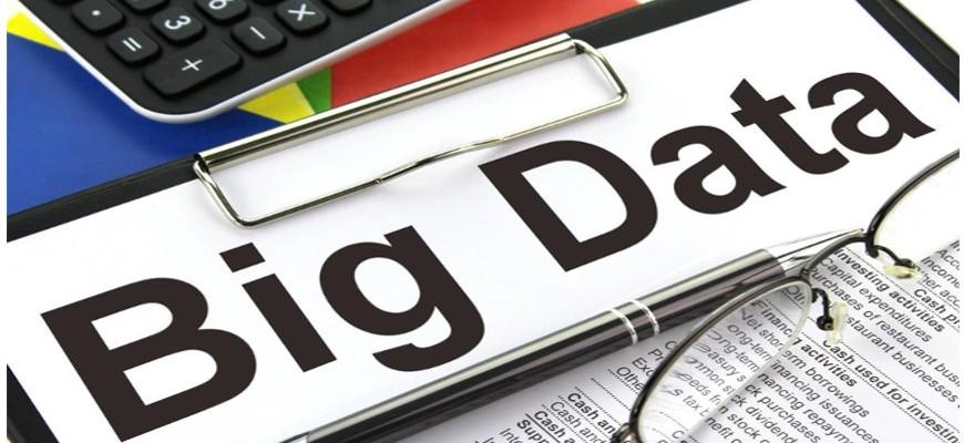 Associer des datas pour plus d'insights