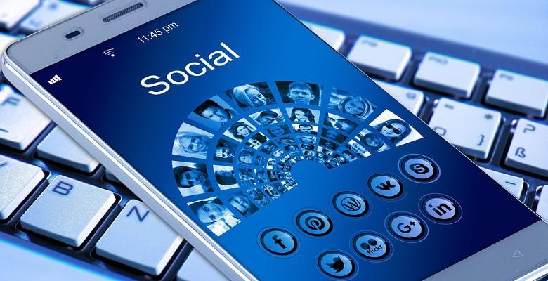 Entreprises et développement : quelles sont les opportunités des réseaux sociaux en 2017 ?