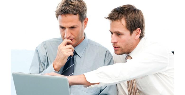 Le coaching en entreprise, une stratégie efficace