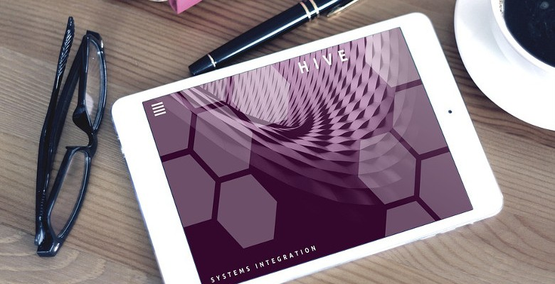 PME : quel est l'intérêt de travailler avec une agence digitale ?