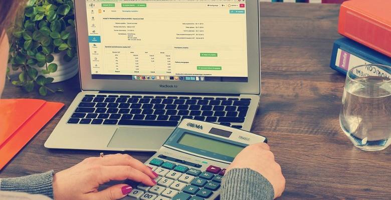 Quel outil pour alléger les tâches comptables ?