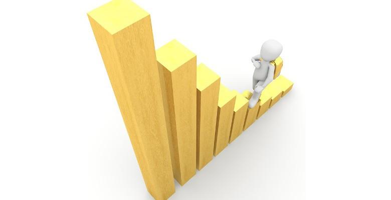 Stratégie de croissance internationale : des solutions de crédit management