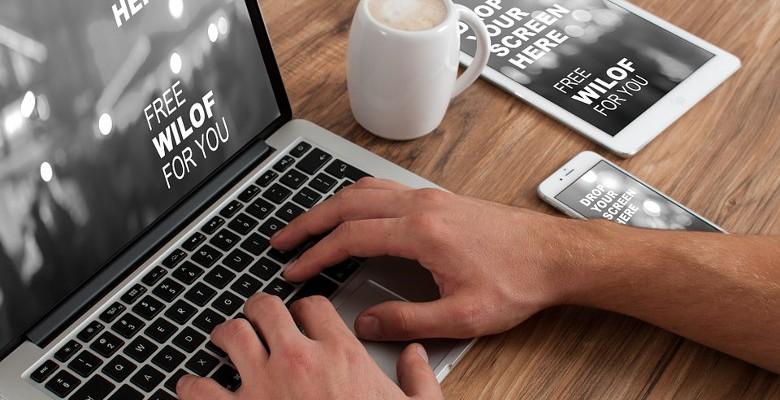 Des solutions informatiques pour piloter l'activité des entreprises