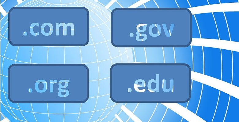 Les noms de domaine, un capital immatériel stratégique pour les entreprises