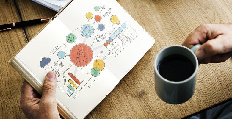 Conseils pour élaborer le plan d'action pour l'achat d'une officine