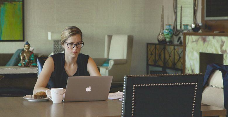 Gestion de PME : les enjeux des rapports d'activité
