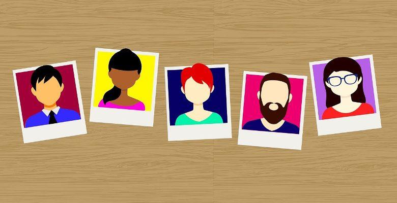 Entreprises adaptées : les démarches de mise à disposition de personnel