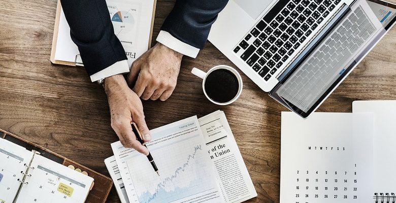 Mesurer les performances d'une entreprise manufacturière : les indicateurs