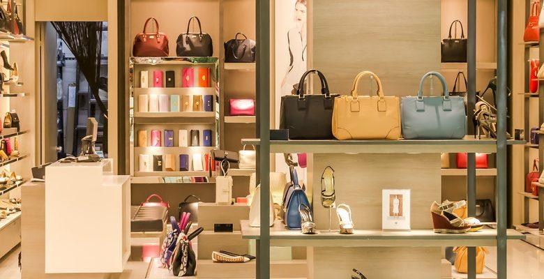 Le merchandising, un facteur de différenciation dans les magasins