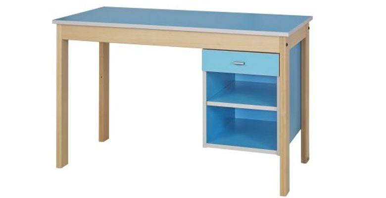 Conseils pour bien choisir le mobilier de rangement de son bureau