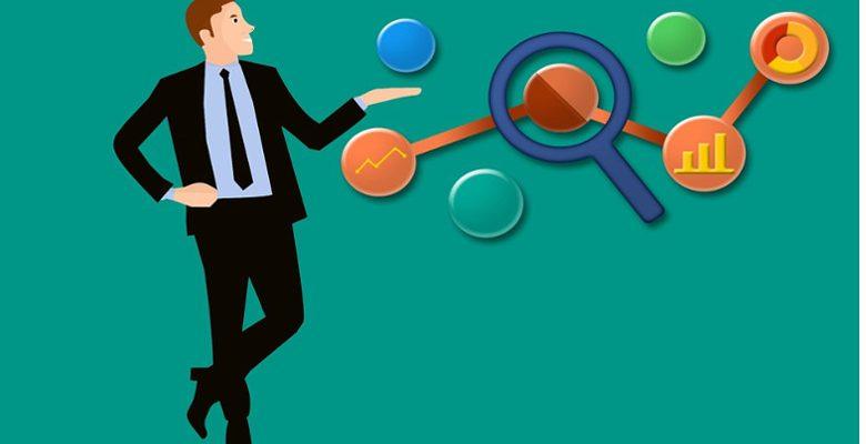 Gestion de sites web : les stratégies d'optimisation des conversions