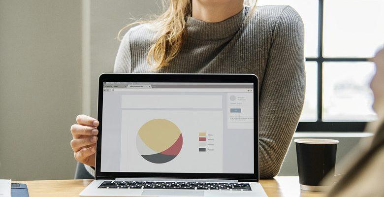 Les solutions de gestion des créances clients les plus courantes dans les entreprises