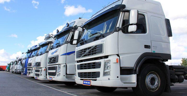 Gestion de flotte automobile : les avantages des cartes carburant