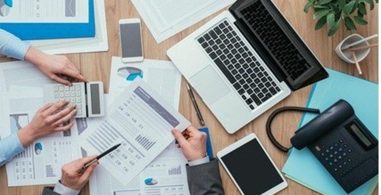 Rationaliser la gestion financière de l'entreprise grâce à des moyens de paiement modernes
