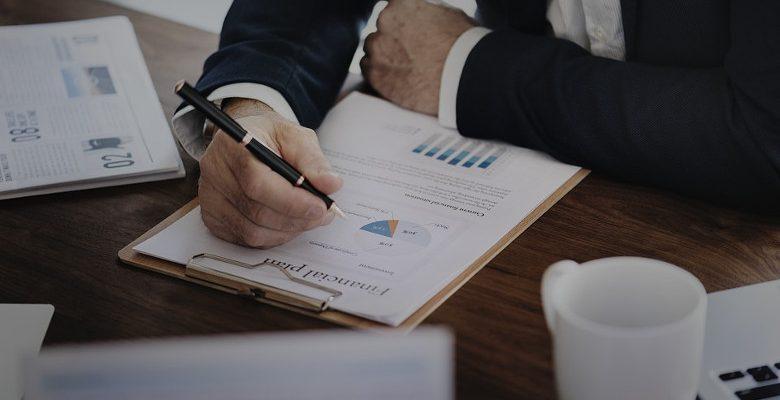 Les commissaires aux comptes et leur rôle dans les PME