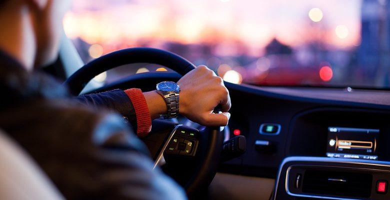 Les apports des systèmes embarqués dans l'industrie automobile