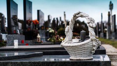 Le funéraire, un marché tiraillé entre profits et respect de l'éthique