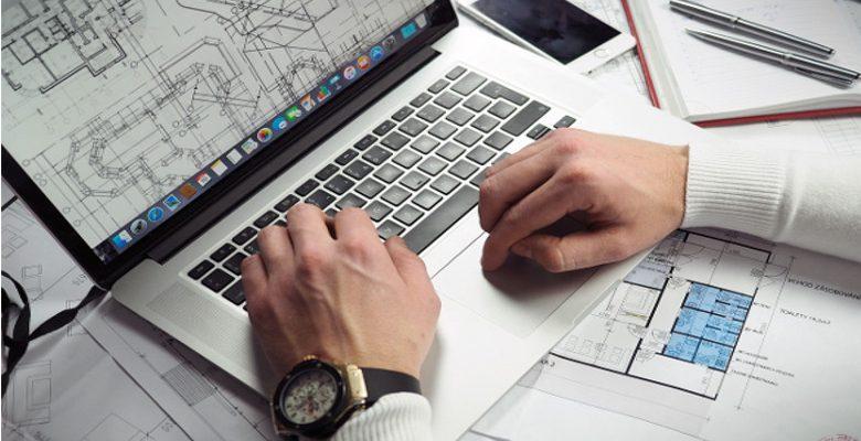 La reconversion offre des solutions intéressantes pour changer de carrière