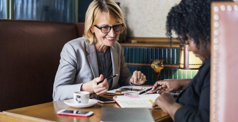 Pourquoi les PME préfèrent externaliser la gestion de la paie ?