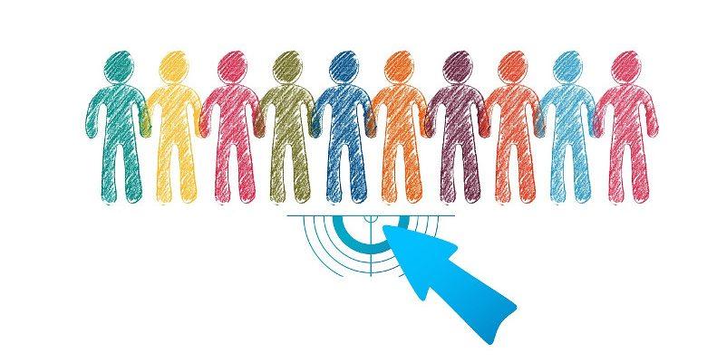 Marketing digital : des stratégies pour créer une relation-client de qualité