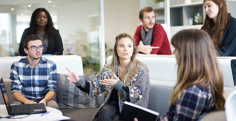 Les apports des activités de teambuilding pour les équipes dans les PME