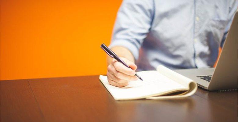 Créer son EURL : les points importants à déterminer
