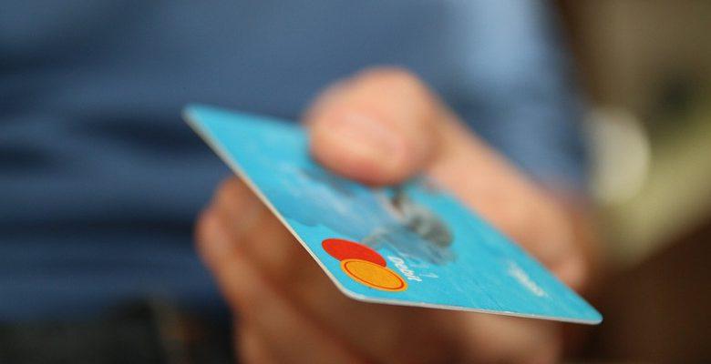 Des conseils pour préparer un dossier de demande de prêt professionnel