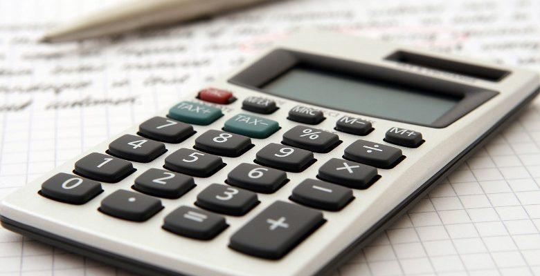 Gestion des PME : le rachat de crédit et ses avantages