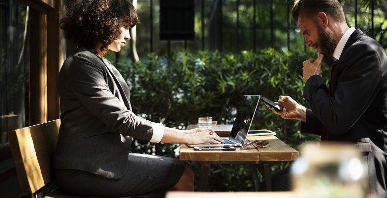 Décoration des locaux d'entreprise : l'agencement de jardins des PME