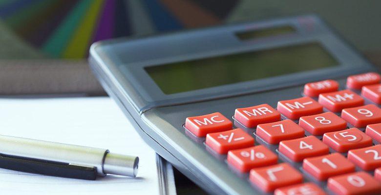 Les mesures pour réduire les retards de paiement dans les entreprises