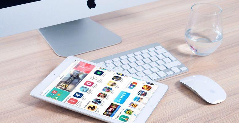 L'impact des sites web sur la notoriété des entreprises