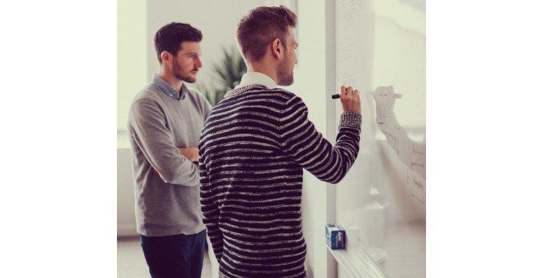 Projets marketing : comprendre le lead generation