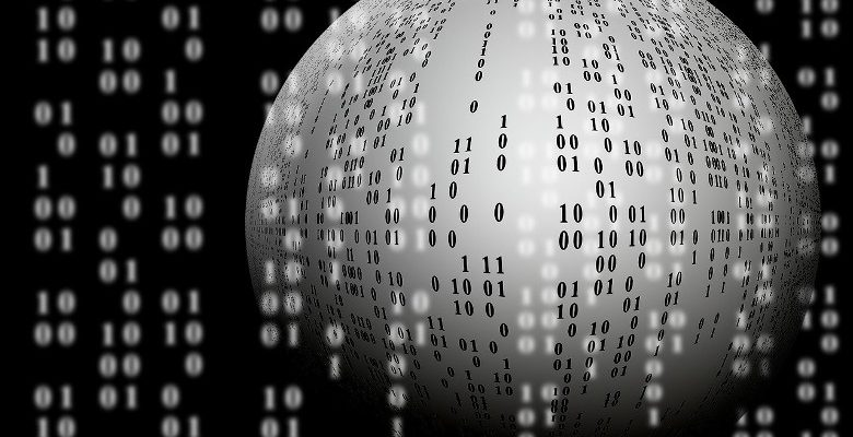 Effectuer sereinement un transfert de fichier en ligne