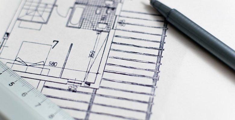 La planification de chantier : un gage de sécurité des intervenants et des travaux
