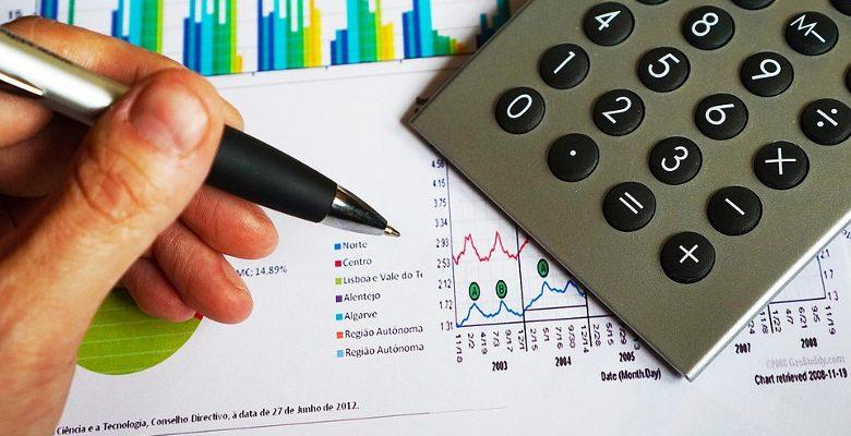 Les entrepreneurs dans la restauration et les particularités de la comptabilité