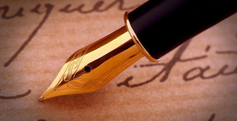 Les engagements d'un notaire et la gestion de la relation client