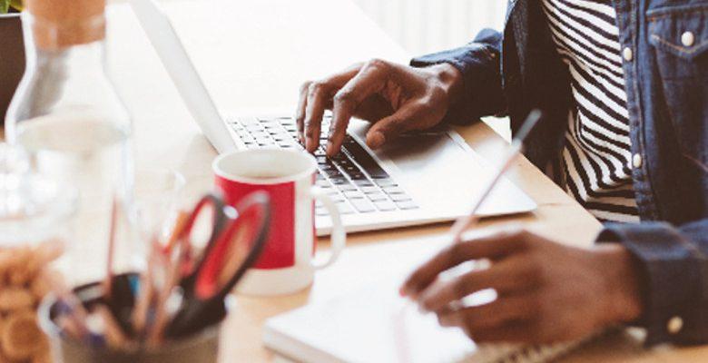Content marketing : une opportunité pour développer sa notoriété en ligne