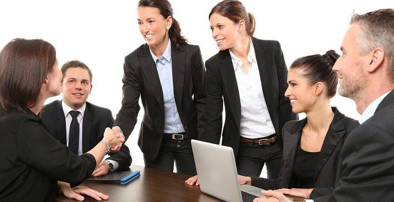Dirigeants de PME : comment simplifier le choix de complémentaire santé ?