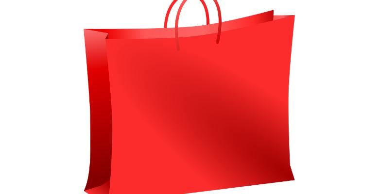 Tote bag : l'item idéal pour optimiser votre visibilité