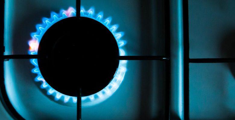 Où se fournir en gaz naturel lorsque l'on est une entreprise ?
