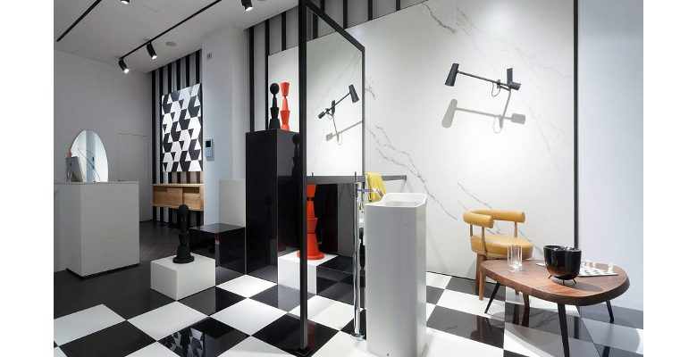 Le stand modulaire : mode d'emploi